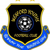 Wexford_Youth_FC