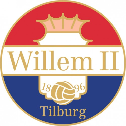 WillemII.jpg