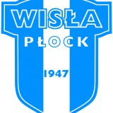 WislaPlock