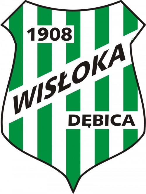 Wisloka_Debica.jpg