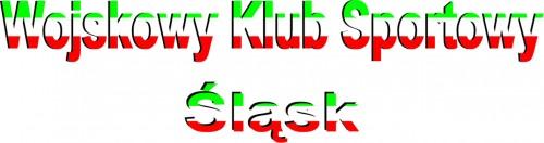 Wojskowy_Klub_Sportowy_Slask.jpg