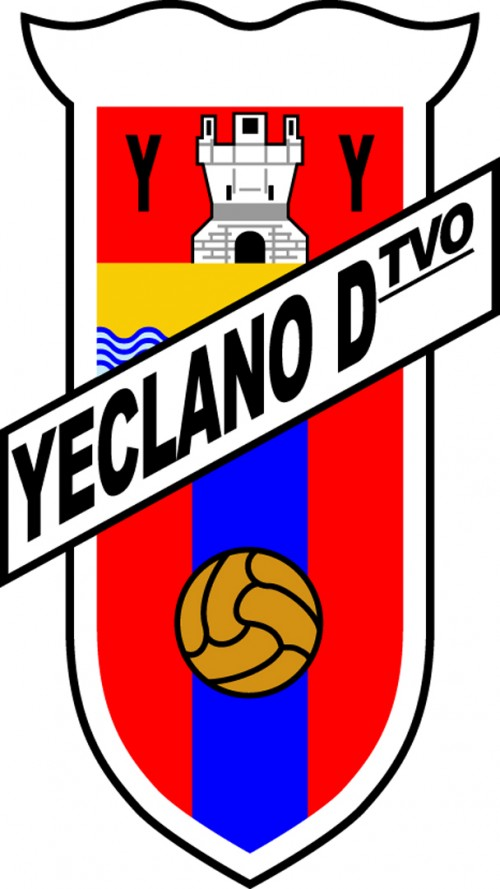 Yeclano_Deportivo.jpg