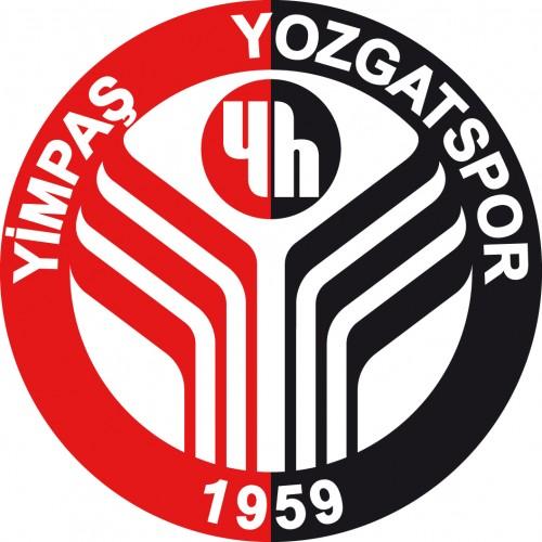 Yimpas_Yozgatspor.jpg
