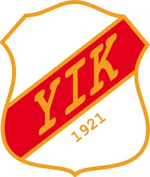 Ytterhogdals_IK.jpg