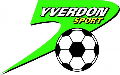 YverdonSportFC.jpg