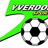 YverdonSportFC