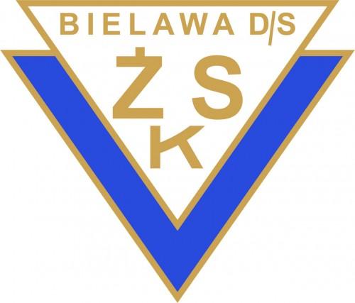 ZKS_Bielawa.jpg