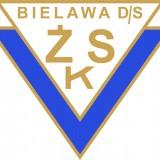 ZKS_Bielawa