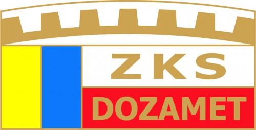 ZKS_Dozamet_Nowa_Sol.jpg