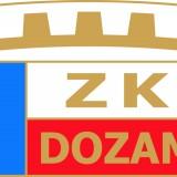 ZKS_Dozamet_Nowa_Sol