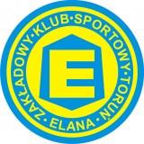 ZKS_Elana_Torun