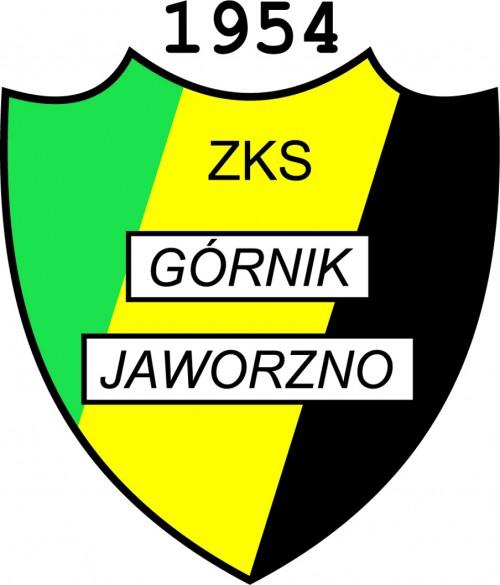 ZKS_Gornik_Jaworzno.jpg