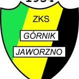 ZKS_Gornik_Jaworzno