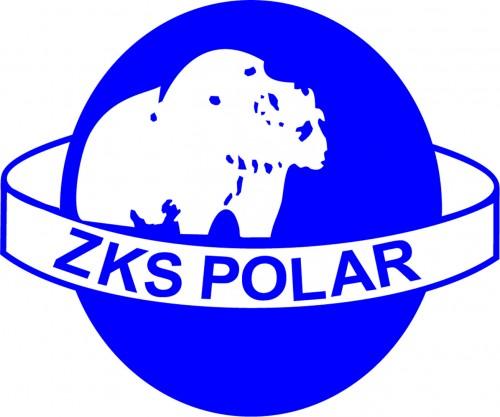 ZKS_Polar_Wroclaw.jpg