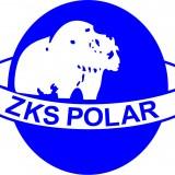 ZKS_Polar_Wroclaw