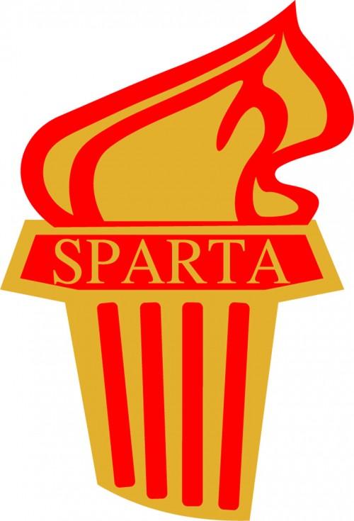 ZKS_Sparta_Gliwice.jpg