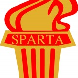 ZKS_Sparta_Gliwice