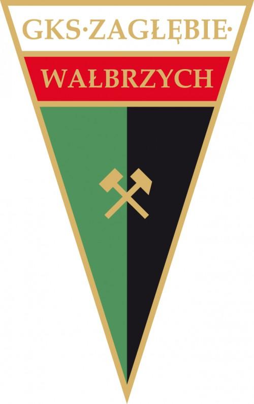 Zaglebie_Walbrzych.jpg