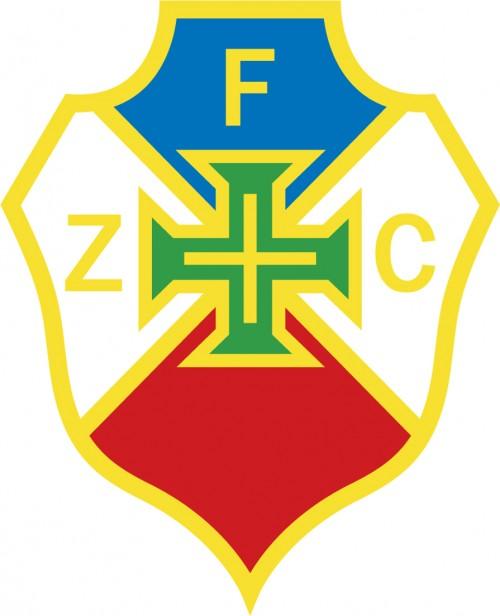 Zambujalense_FC.jpg