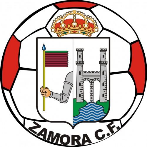 Zamora_CF.jpg