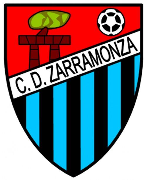 Zarramonza_CD.jpg