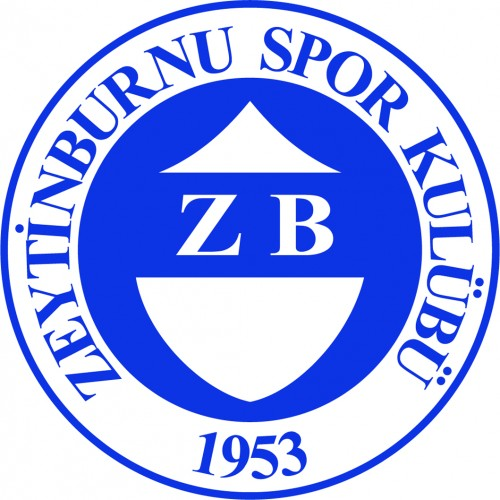 Zeytinburnuspor.jpg