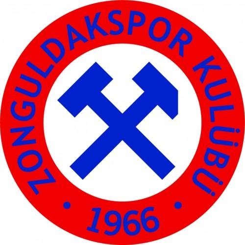 Zonguldakspor_Kulubu.jpg