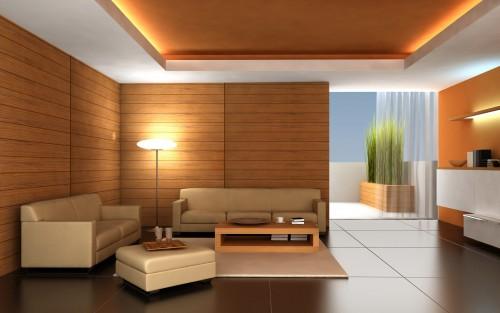 Dizajn_i_interer85.jpg