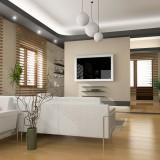 Dizajn_i_interer87