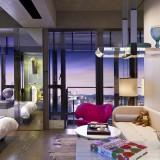 Dizajn_i_interer99