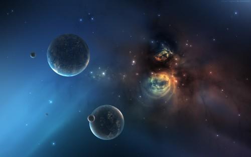 92PLANETYZVEZDYKOSMOSPROSTRANSTVOstarstarfieldplanetnebula.jpg