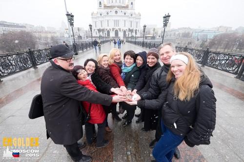 Emgoldex-Moskva-2015-part21.jpg