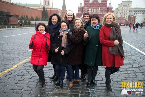 Emgoldex-Moskva-2015-part210.jpg