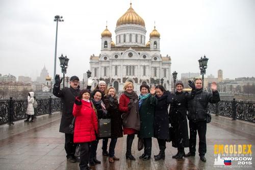 Emgoldex-Moskva-2015-part213.jpg