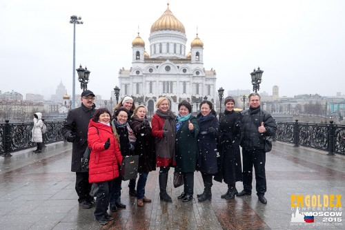 Emgoldex-Moskva-2015-part219.jpg