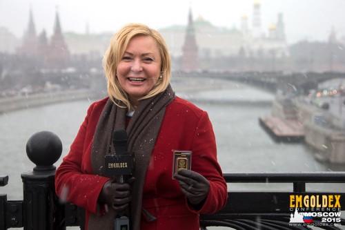 Emgoldex-Moskva-2015-part22.jpg