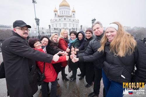Emgoldex-Moskva-2015-part220.jpg