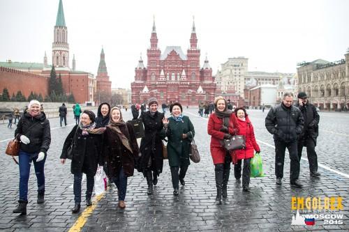 Emgoldex-Moskva-2015-part23.jpg