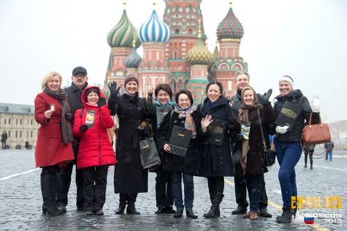 Emgoldex-Moskva-2015-part24.jpg