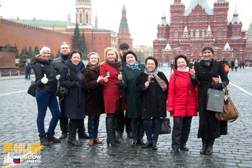 Emgoldex-Moskva-2015-part25.jpg
