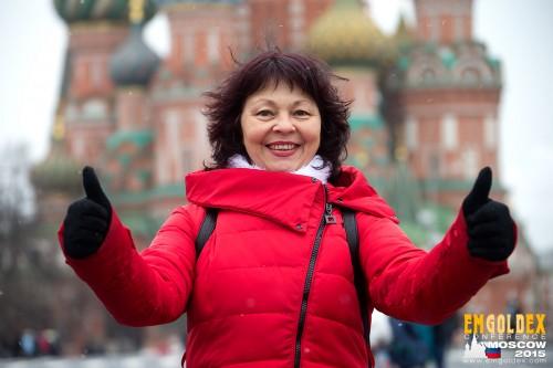 Emgoldex-Moskva-2015-part26.jpg
