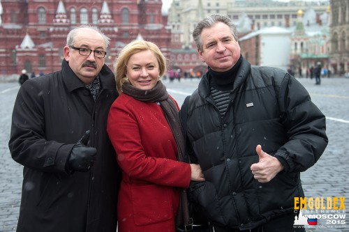 Emgoldex-Moskva-2015-part29.jpg