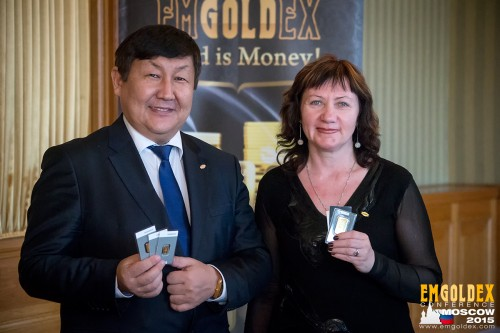 Emgoldex_moscow-2015-part120.jpg