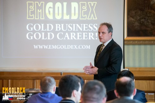 Emgoldex_moscow-2015-part123.jpg