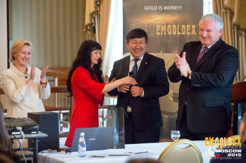 Emgoldex_moscow-2015-part125.jpg