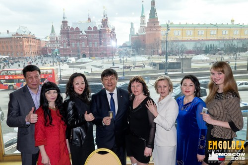 Emgoldex_moscow-2015-part132.jpg