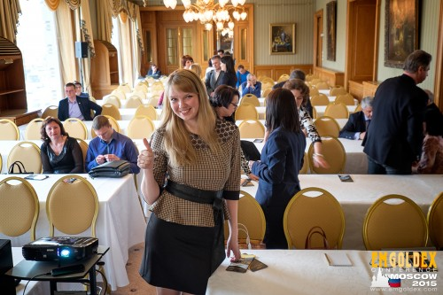Emgoldex_moscow-2015-part135.jpg