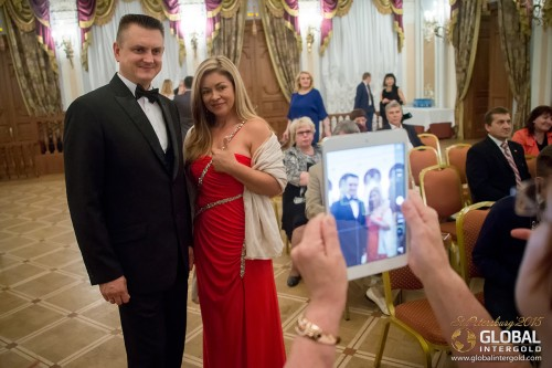 Global-InterGold_St.Petersburg_day_1_Presentation14.jpg