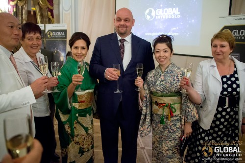 Global-InterGold_St.Petersburg_day_1_Presentation3.jpg