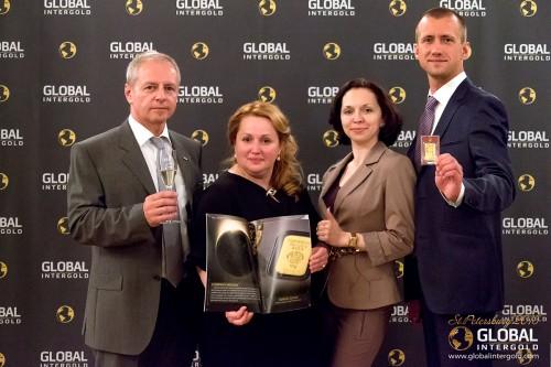 Global-InterGold_St.Petersburg_day_1_Presentation7.jpg
